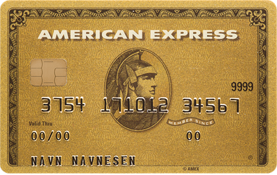 Card Advise American Express Gold Card Review Card Advise