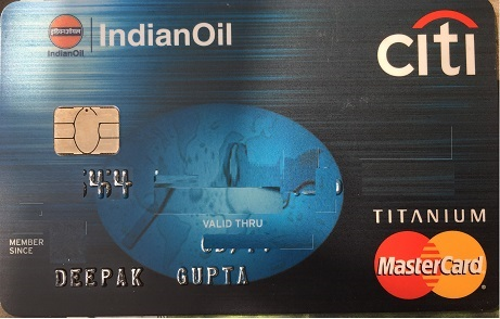 American Airlines Aadvantage Citi Card Review Gemescool Org